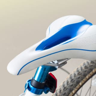 The Most Comfortable Bike Seats & Saddles: The Best We've Reviewed