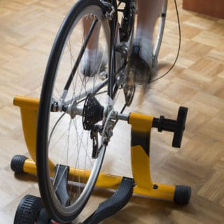 Best Bike Trainer Reviews: Our Top Indoor Recommendations