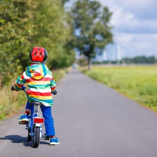 Best Kids Bikes: Our Top Reviews & Recommendations For Parents