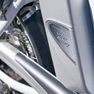 How to Find the Best Electric Bike