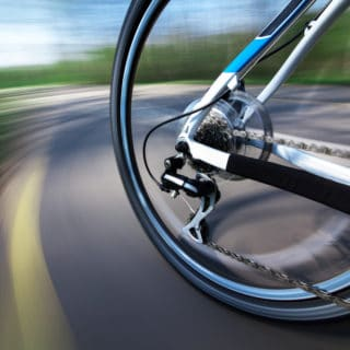 Best Road Bike Tires & Wheels: Reviews Of All Our Favorite Sets
