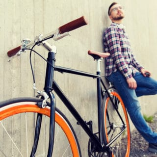 The Best Single Speed Fixie Bikes